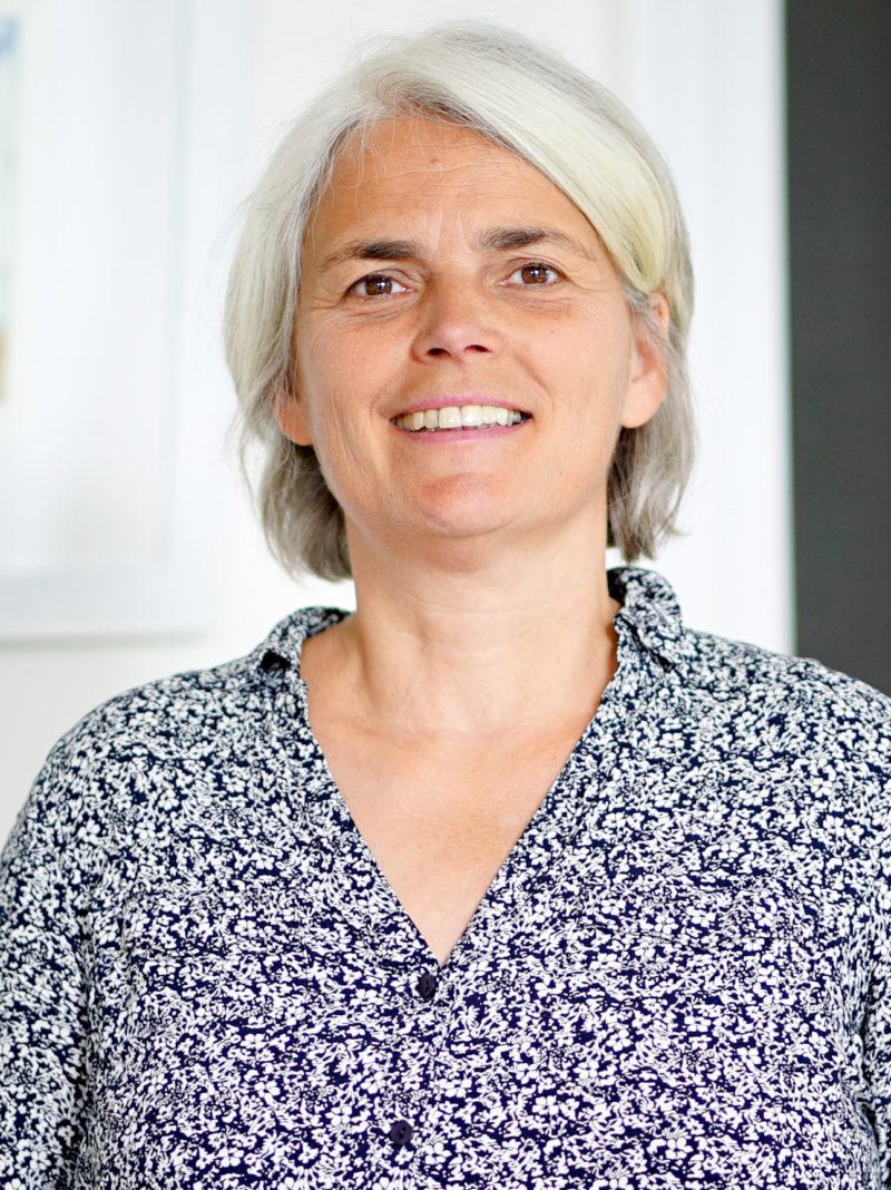 Susette Schreiter