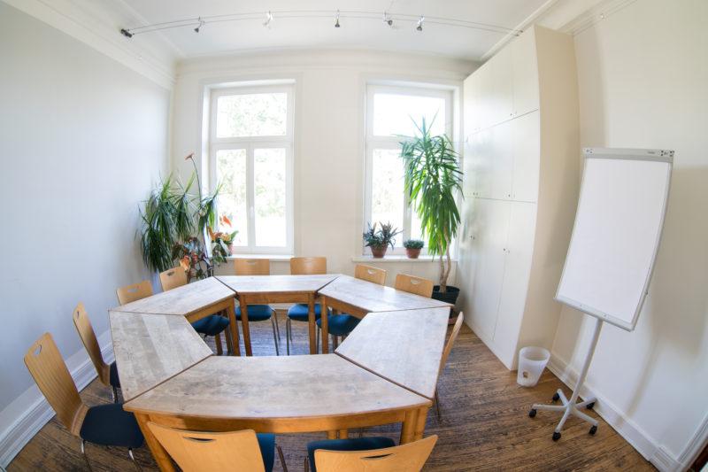 Kleiner Tagungsraum